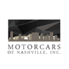 Motorcars of Nashville - Mt. Juliet