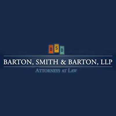 Barton, Smith & Barton, LLP