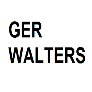 Ger Walters