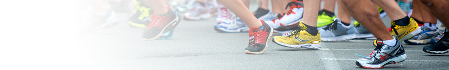 KC Running & Sports Medicine Store image 8
