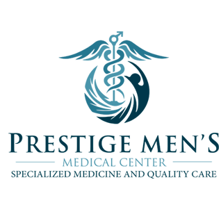 Prestige Men's Medical Center