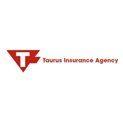 Taurus Insurance Agency