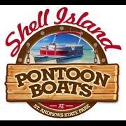 Shell Island Pontoon Rentals image 5
