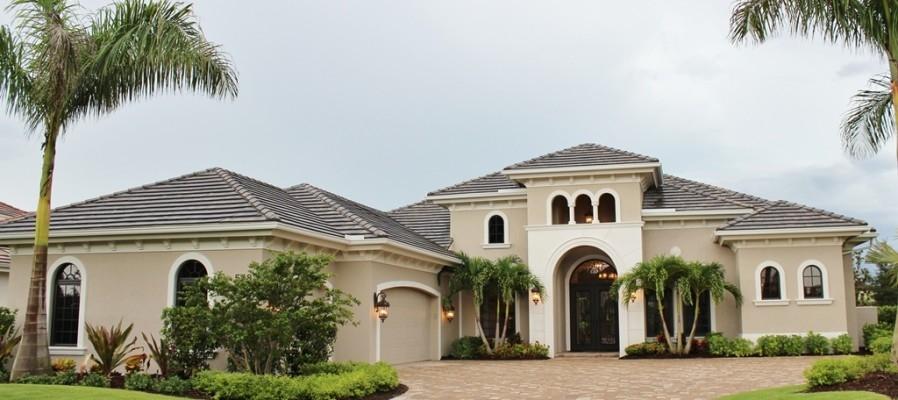 South Florida Architecture, Inc. image 13