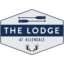 The Lodge at Allendale