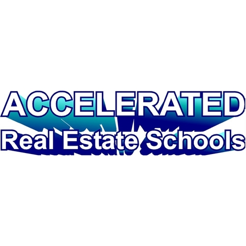 Accelerated Real Estate Schools