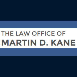 Law Office of Martin D. Kane