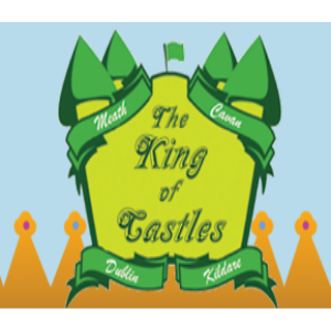 The King of Castles