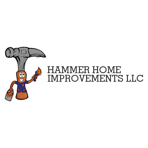 Hammer Home Improvement LLC