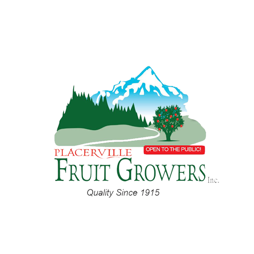 Placerville Fruit Growers Inc. image 0