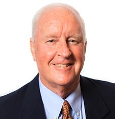 Brian Dobbins - Ameriprise Financial Services, Inc.