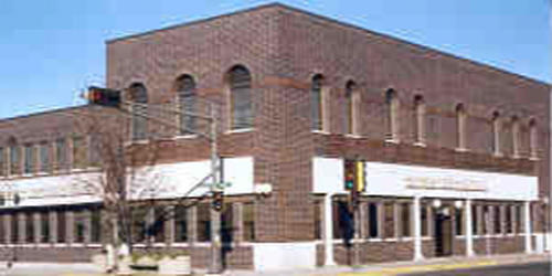 First National Community Bank image 0