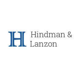 Hindman & Lanzon