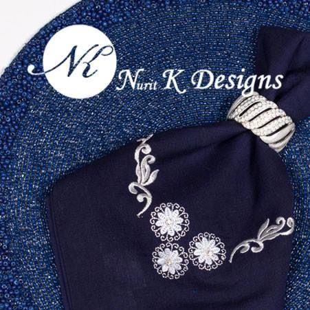 Nurit K Designs