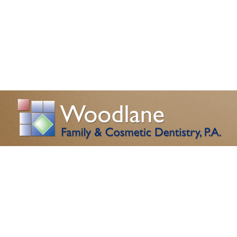 Woodlane Family & Cosmetic Dentistry, PA