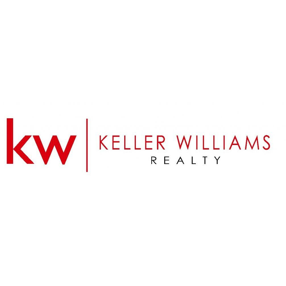 Jacqueline Mason | Keller Williams image 1