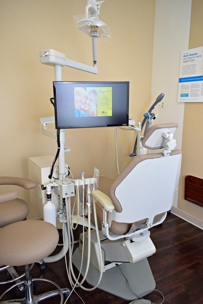 San Marcos Dental Group and Orthodontics image 7