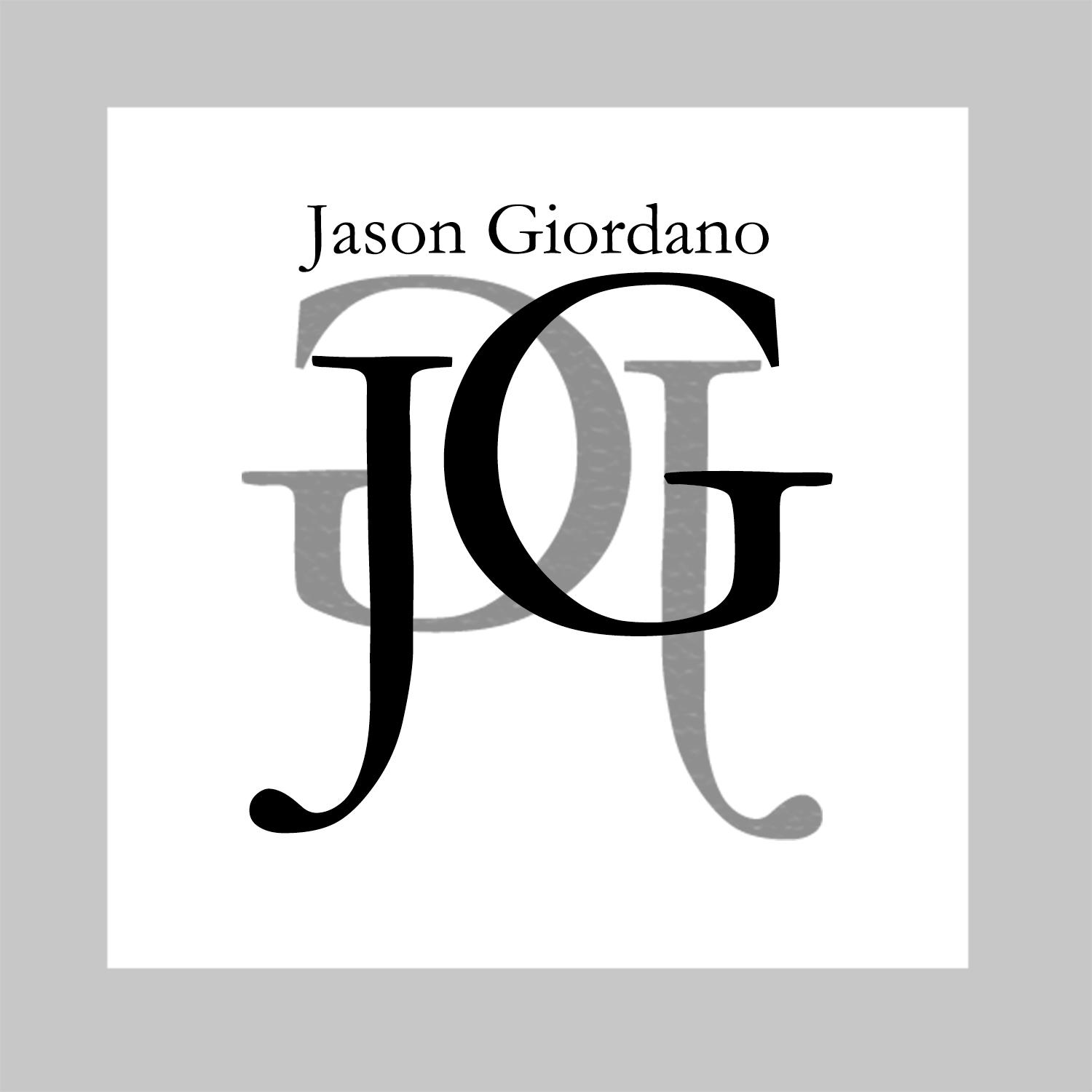 Jason giordano wedding