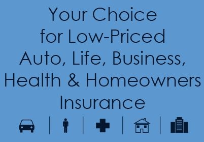 Desjardins Insurance Agency image 1
