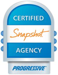 Allied Insurance Agency image 1