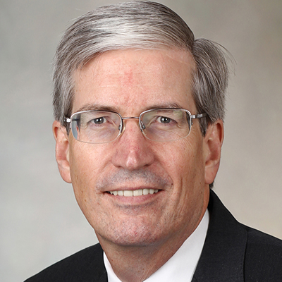 David D. Douglas, MD image 0