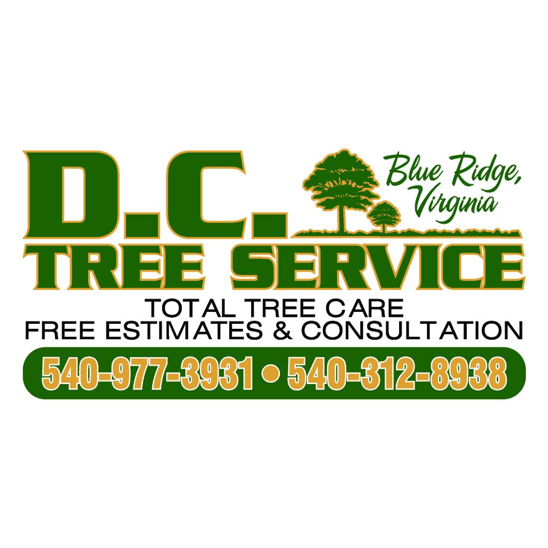 D. C. Tree Service