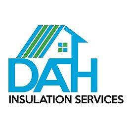 DAH Insulation Services