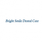 Bright Smiles Dental Care
