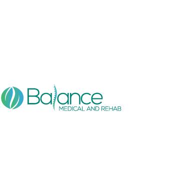 Balance Medical and Rehab
