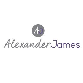 Alexander James Cox Ltd