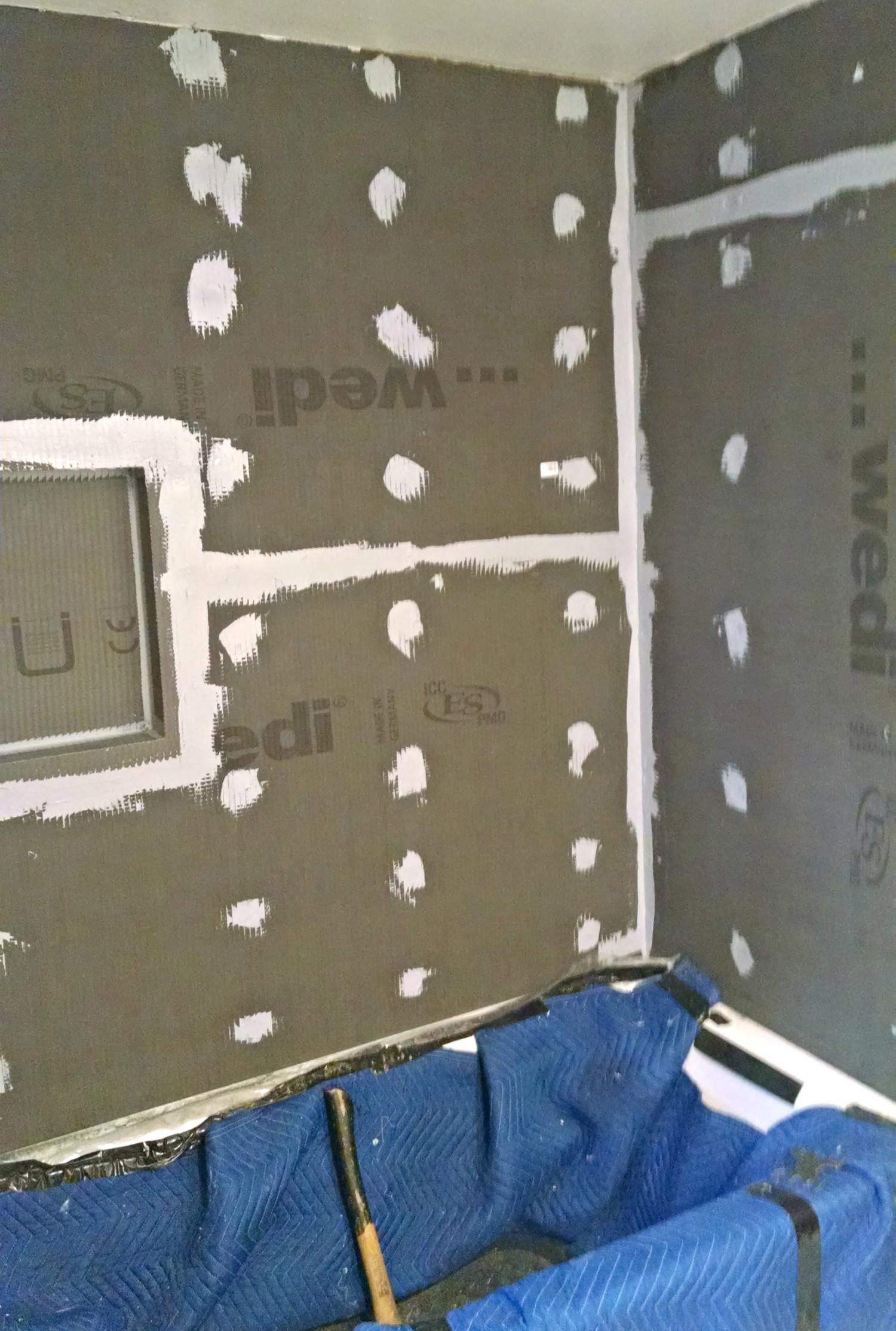 Handyman Matters image 88