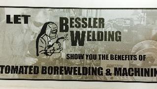 Bessler Welding image 5