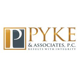 Pyke & Associates, P.C.