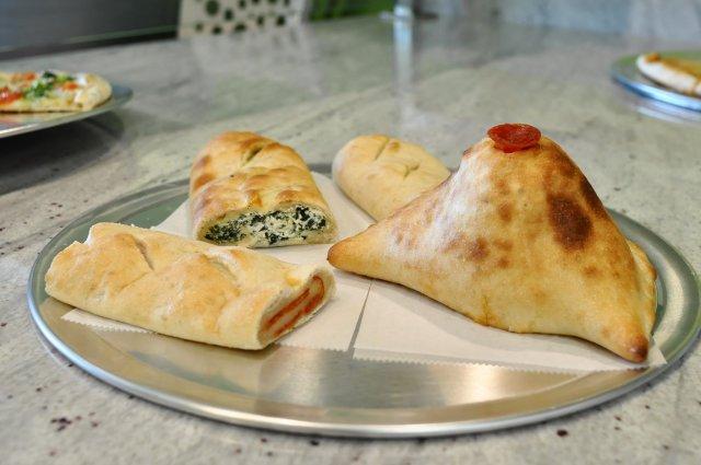 Pasticcio Fresh Italian Kitchen image 2