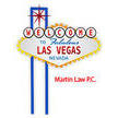 Martin Law P.C. image 4