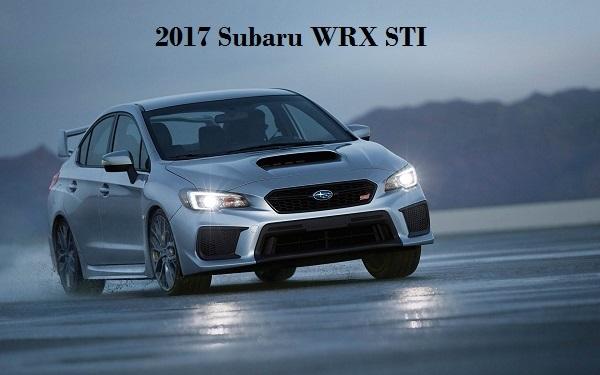 Reedman Toll Subaru Of Downingtown Downingtown Pa