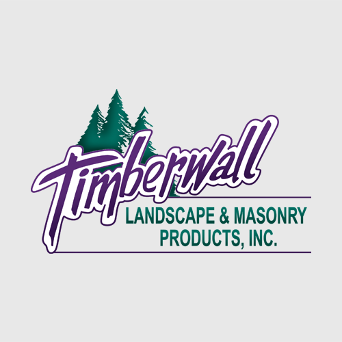Timberwall Landscape & Masonry Products Inc.