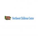 Northwest Children's Center