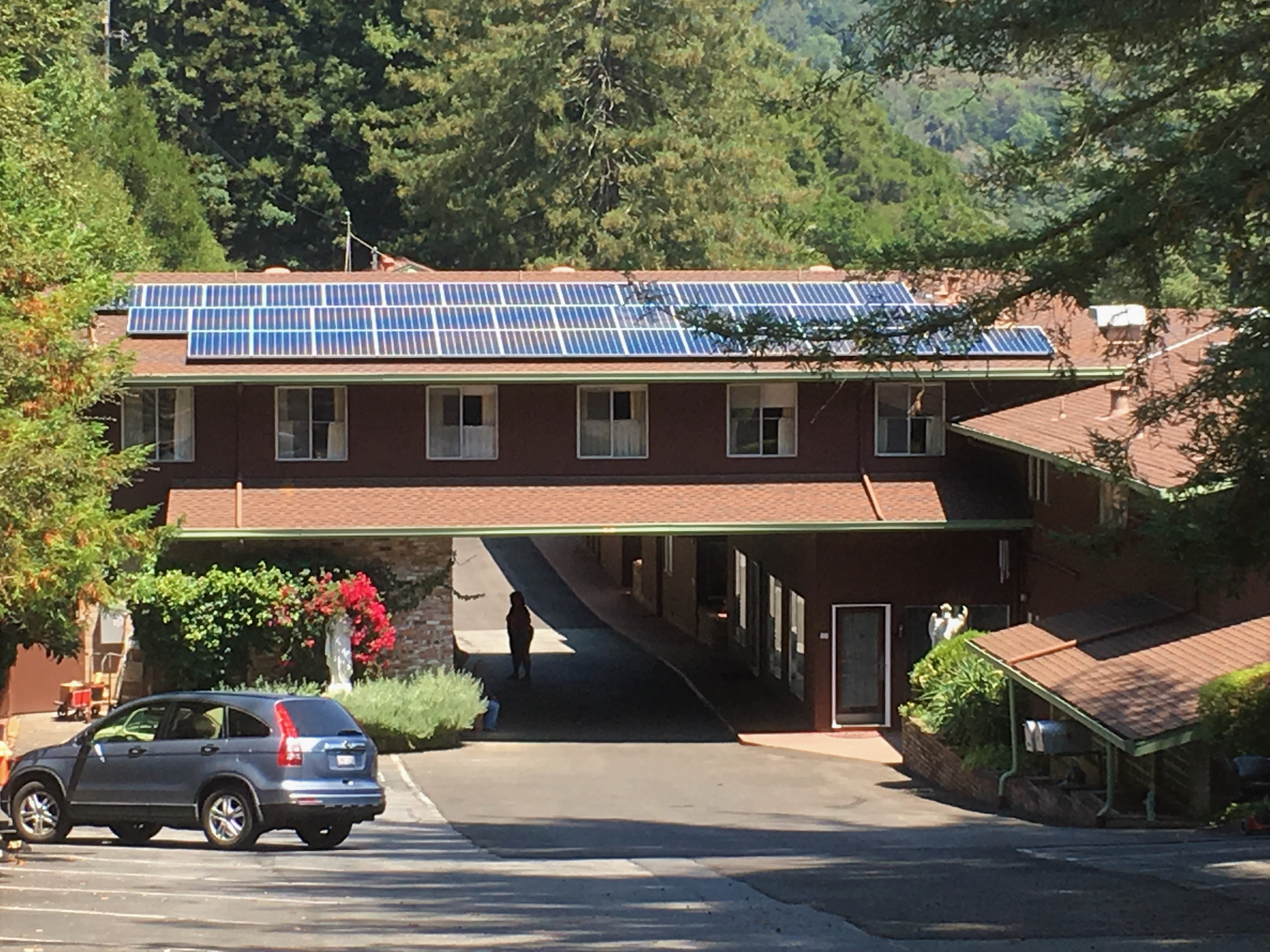 Affordable Roofing & Solar by Simmitri image 0