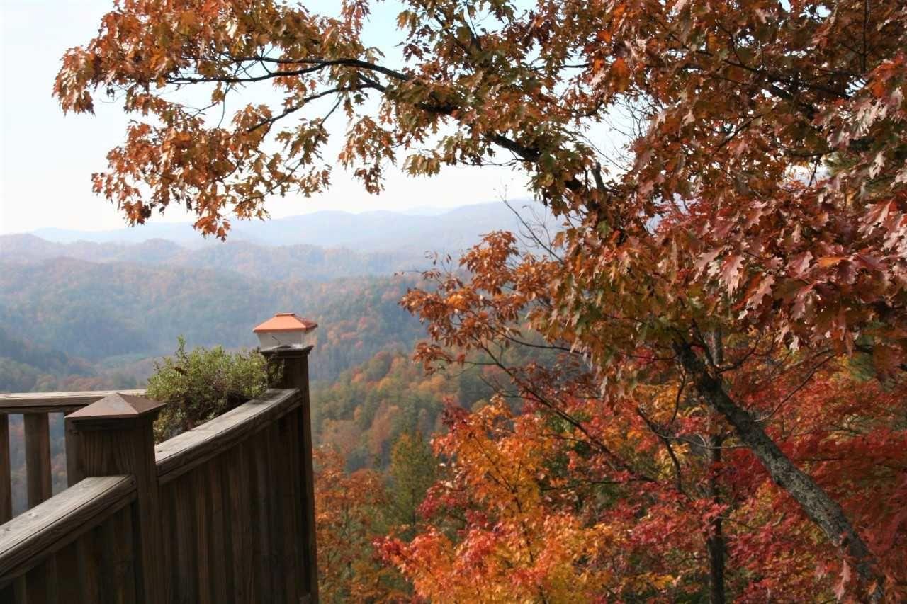 Mountain Property Brokerage image 22