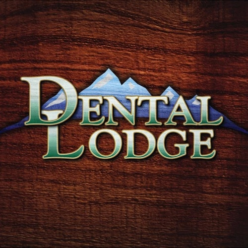 The Dental Lodge of Noble image 11