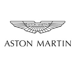 Aston Martin Orlando, Lotus of Orlando