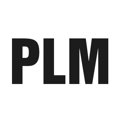 Precision Landscape Management Inc. image 10