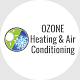 Ozone Heating And Air Conditioning