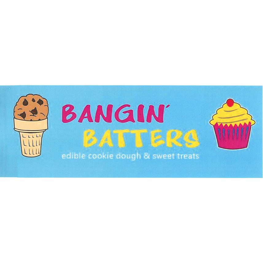 Bangin Batters