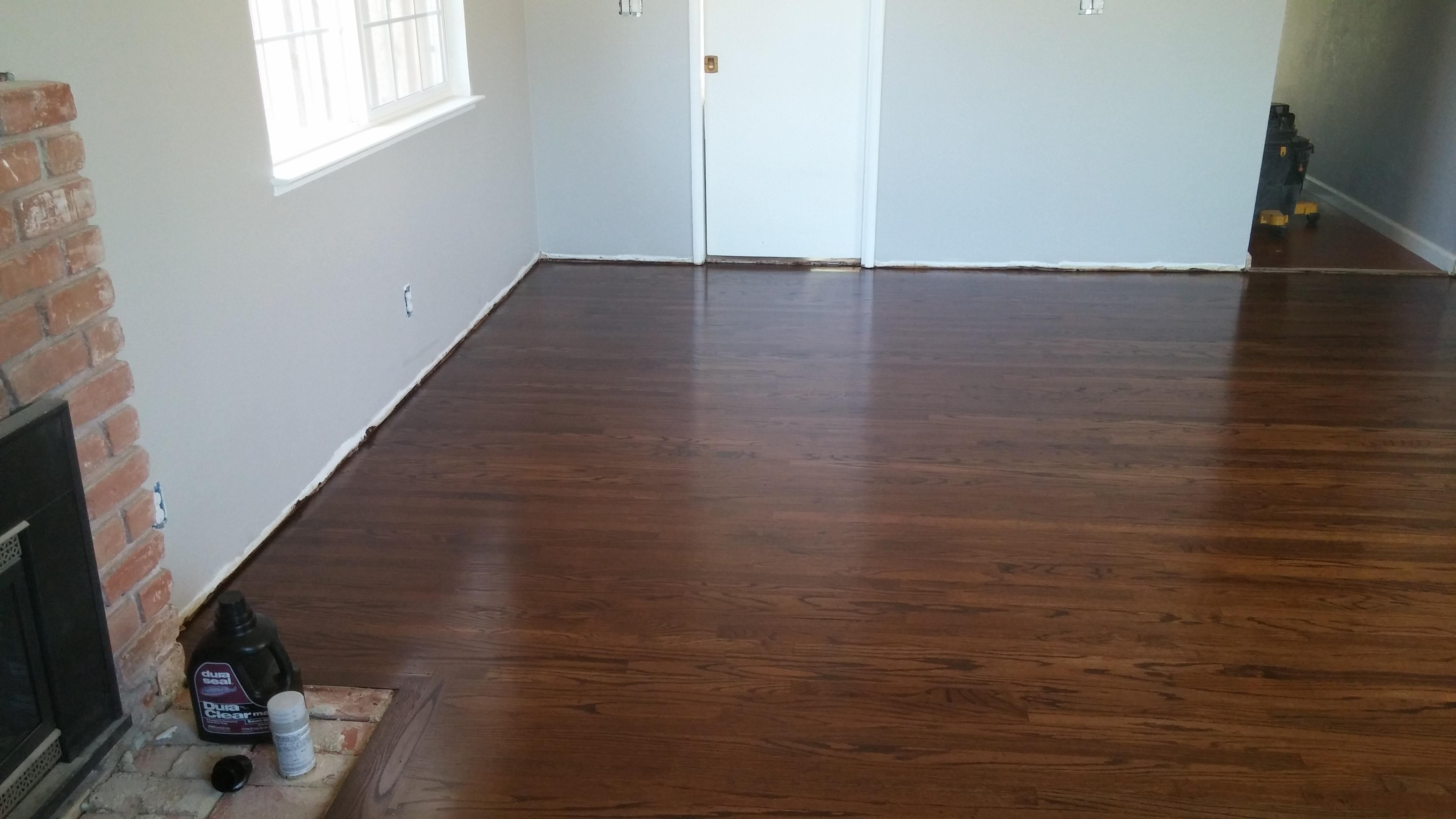 RTL Floors<br / >California C15 - 750430 image 3