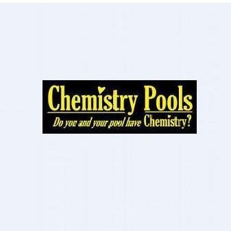 Chemistry Pools
