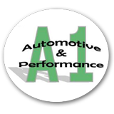 A 1 Automotive &Performance
