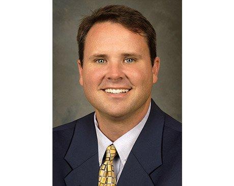 Columbus Shoulder Surgery & Sports Medicine: Robert Lewis, MD image 1