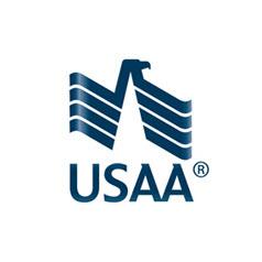 USAA Wealth Management Center